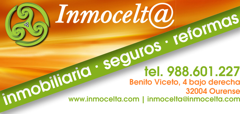 Inmocelta