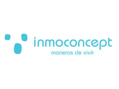 Inmoconcept