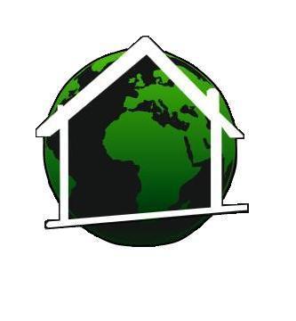 Inmoesfera (Servicios Inmobiliarios)