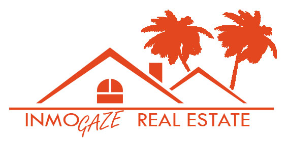 InmoGaze Real Estate