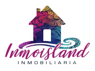 Inmoisland