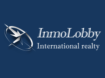 Inmolobby International