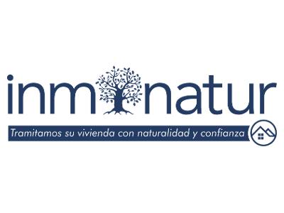 Inmonatur