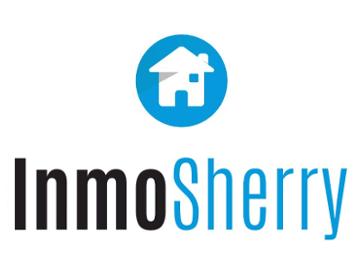 InmoSherry Inmobiliaria
