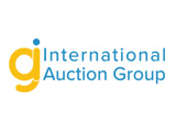 International Auction Group