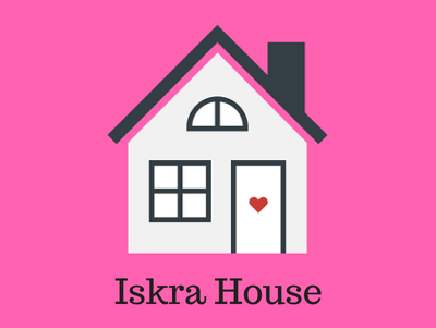 Iskra House