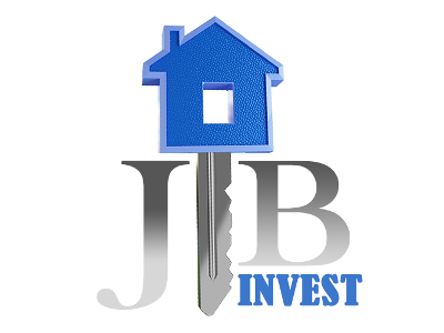 JB Invest Spain