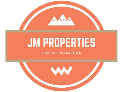 JM Properties Fincas Rústicas
