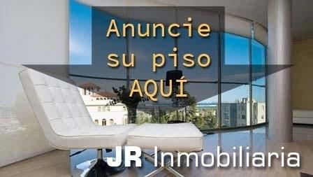 JR INMOBILIARIA VENTA DE INMUEBLES EN LA PROVINCIA DE TOLEDO