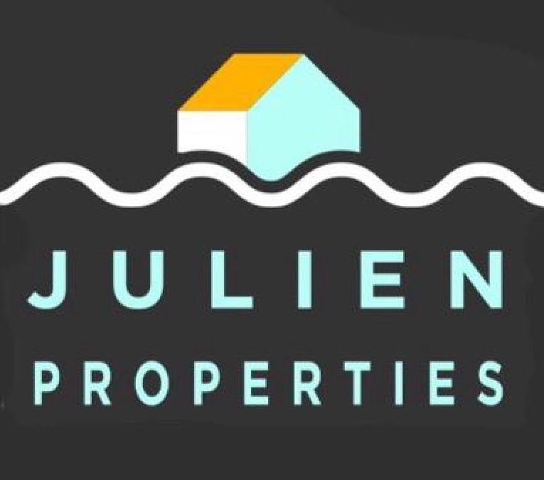 Julien Properties Fuerteventura - Corralejo