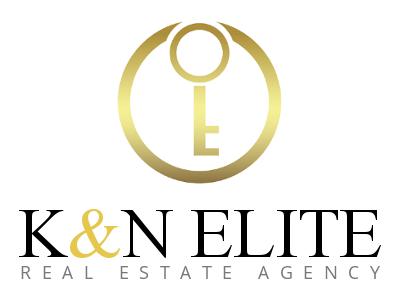 K&N Elite