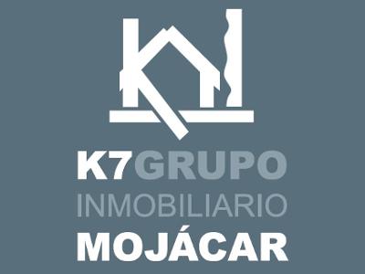 K7 Grupo Inmobiliario Mojácar