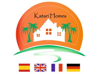 Katari Homes