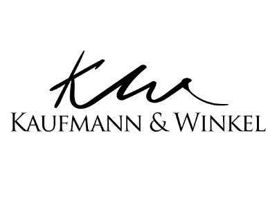 Kaufmann & Winkel