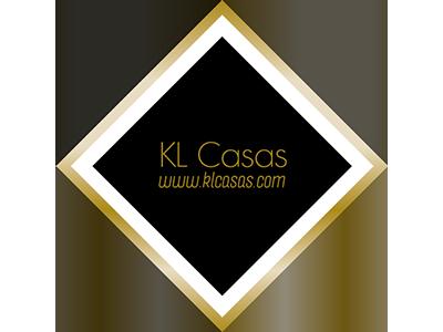 KL Casas