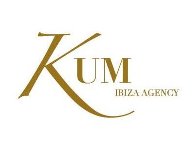 Kum Ibiza Agency