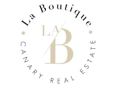 La Boutique · Canary Real Estate