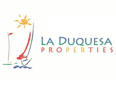 La Duquesa Properties