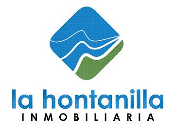 LA HONTANILLA
