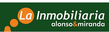 La Inmobiliaria Alonso&Alonso
