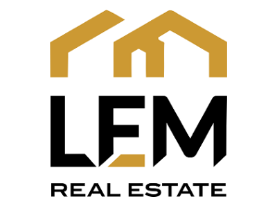 LEM Real Estate