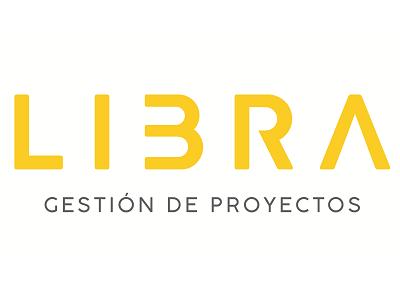 Libra Gestión de Proyectos