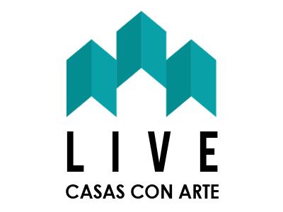 Live Casas con Arte