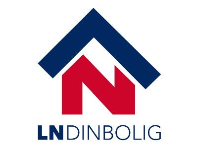 LN Dinbolig