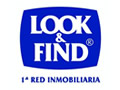 LOOK & FIND OVIEDO CENTRO