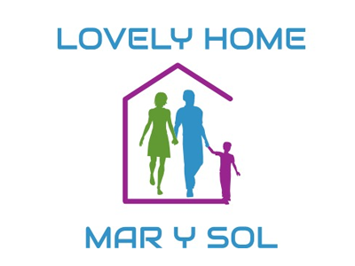 Lovely Home Mar y Sol