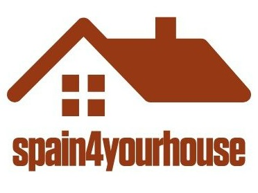 Spain4yourhouse