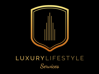 Luxury Lifestyle Services