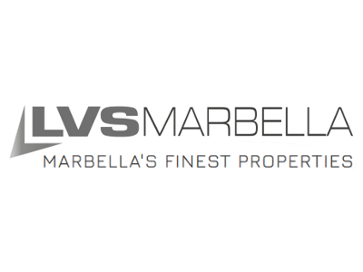LVS Marbella