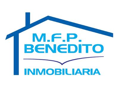 M. F. P. BENEDITO Inmobiliaria