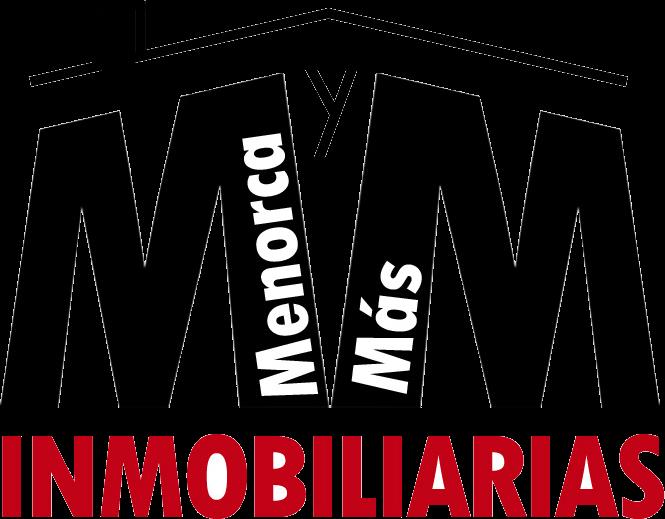 M&M Inmobiliarias de Menorca