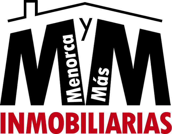 M&M Inmobiliarias de Menorca - Agente inmobiliario