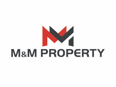 M&M PROPERTY