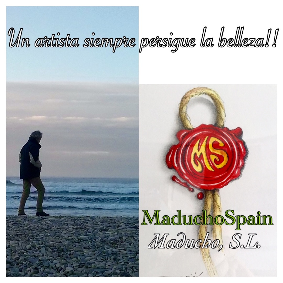 MaduchoSpain - Inmobiliaria de banco