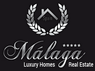 MÁLAGA LUXURY HOMES