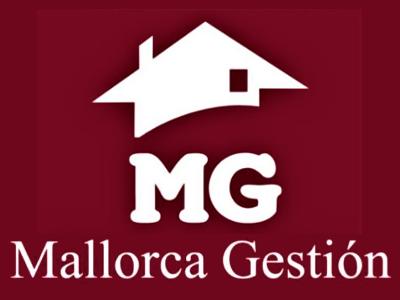 Mallorca Gestión – Real Estates