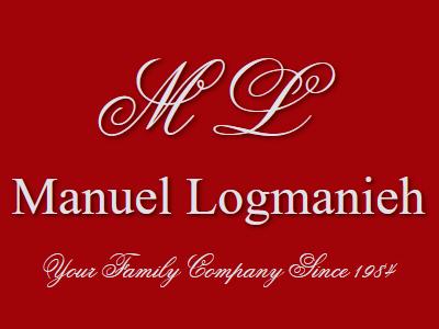 MANUEL LOGMANIEH