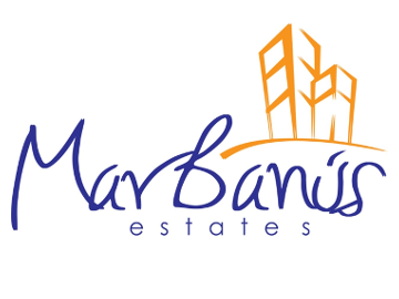 MarBanus Estates