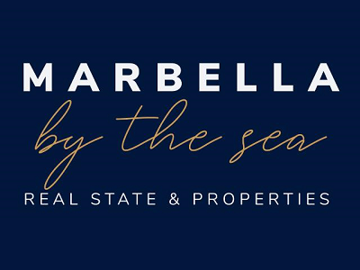 MarbellabytheSea Real Estate