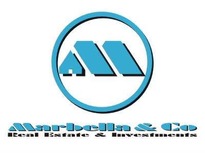 Marbella & Co