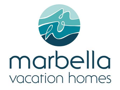 Marbella Vacation Homes