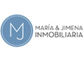 MARIA Y JIMENA INMOBILIARIA