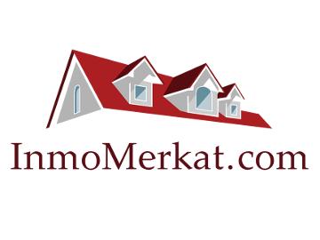 InmoMerkat.com