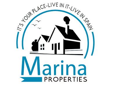 Marina Properties