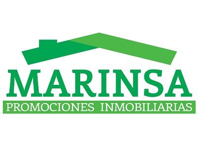 MARINSA PROMOCIONES - TU HOGAR INMUEBLES