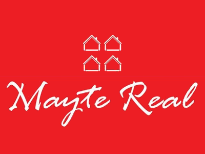 Mayte Real Estate Agent